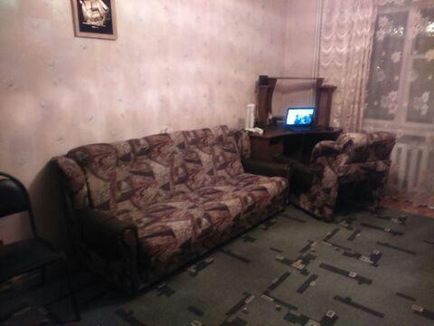 Сдаю 1-ком.квартиру в Стройгородке/Таганрогская - Фото 2