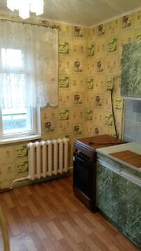 Продам: 2-комн. квартира, 53.5 кв.м, г. Верхний Тагил, Жуковского, 7 - Фото 3