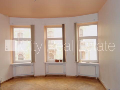 Продажа квартиры, Улица Виландес - Фото 5