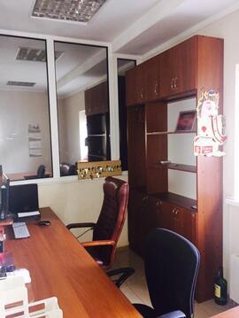 Продажа помещения 260 кв.м в центре Пятигорска - Фото 3