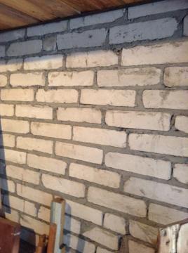 Теплый гараж на ул.Вавилова - Фото 5