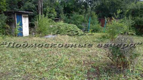 Можайское ш. 43 км от МКАД, Покровское, Дача 68 кв. м - Фото 2