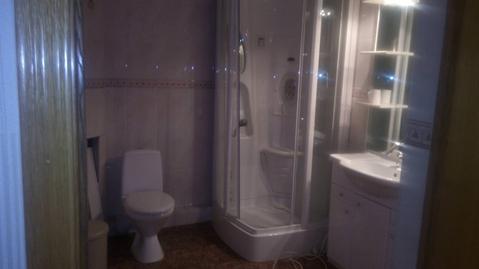 Продажа квартиры, Нижний Новгород, Ул. Славянская - Фото 4