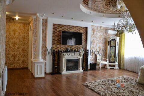 12 700 000 Руб., Объект 563076, Купить квартиру в Краснодаре по недорогой цене, ID объекта - 325664078 - Фото 1