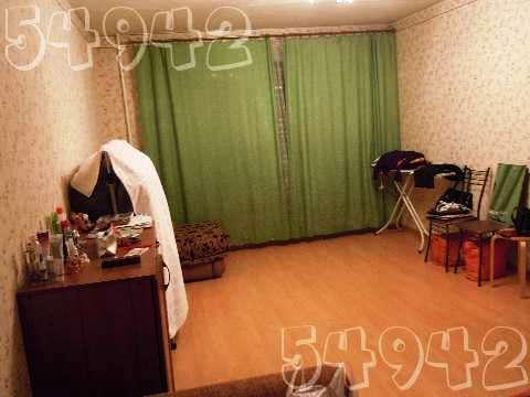 Продажа квартиры, м. Перово, Ул. Владимирская 2-я - Фото 1
