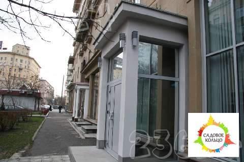 Банк. Данное помещение оборудовано под офисно-банковскую деятельность - Фото 2