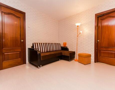 Сдается посуточно 3-комнатная квартира в центре Москвы - Фото 2