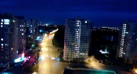 Аренда квартиры, Уфа, Бульвар Баландина - Фото 1