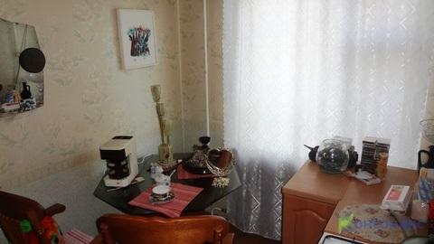 1-комн. квартира в Заволжском районе. ул. Саукова. - Фото 3