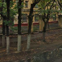 Продажа псн, Ульяновск, Ул. Металлистов