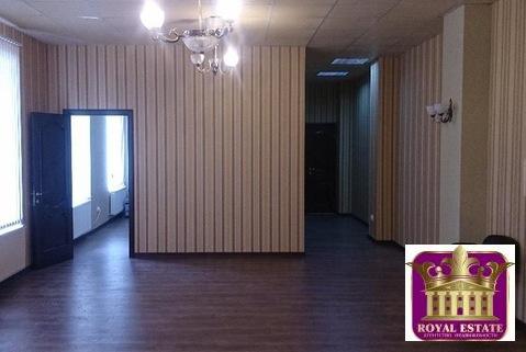 В центре города сдается офисное помещение 70м2 - Фото 3