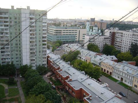 Продается квартира на Библиотечной ул. - Фото 2