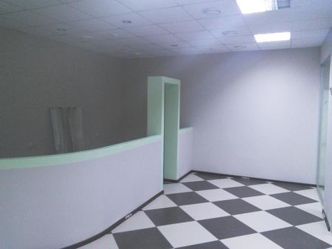 Офис в центре Самары - Фото 4