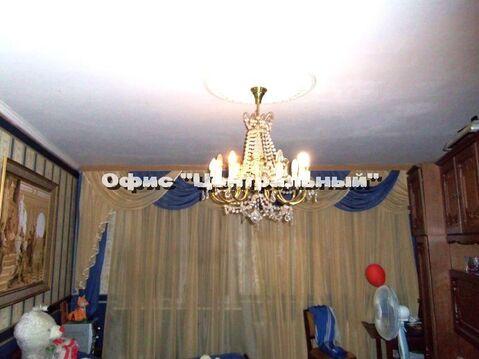 4-комн. кв. , сжм, пр. Королева - Фото 3
