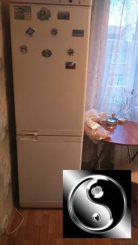м. Соколиная гора 10 мин. пешком Москва район Соколиная гора ул. - Фото 1