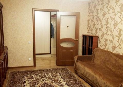 Сдается 1-комнатная квартира в аренду ул Ульяновская - Фото 2