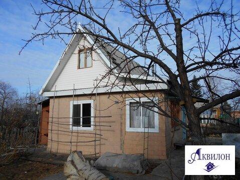 Продам дачу в СНТ Тепличный-2 - Фото 2