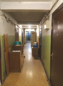 Продам комнату на Перекопе в общежитии - Фото 5