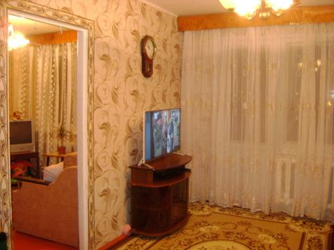Продажа 3-х комн.квартиры на иул. Дьяконова - Фото 4