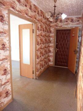 Продается двухкомнатная квартира на Каховской - Фото 2