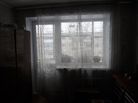 Продается 1-к Квартира ул. Краснознаменная - Фото 3