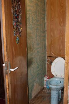 3 комнатная квартира Москва - Фото 4