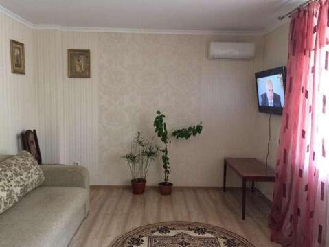 Аренда квартиры, Севастополь, Ул. Адмирала Фадеева - Фото 1