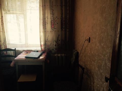 Аренда комнаты