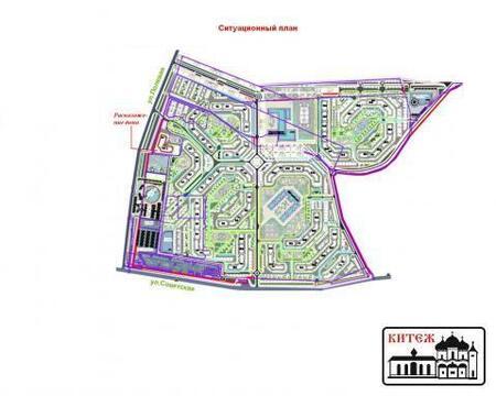 В продаже 3-комнатные квартиры в новостройки ЖК Солнцеград - Фото 2