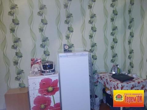 Продается комната в 1мкр Урицкого - Фото 4