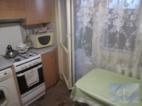 Продам комнату 15,1 кв.м. в дер. Нурма, д. 16 - Фото 3