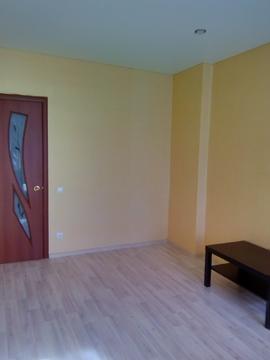 Сдам 1 комнатную квартиру в новом элитном районе - Фото 1