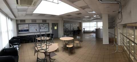 Сдам торговое помещение 300 м2 - Фото 5
