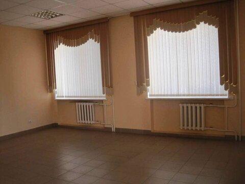 Продам офис в центре города, БЦ союз - Фото 3