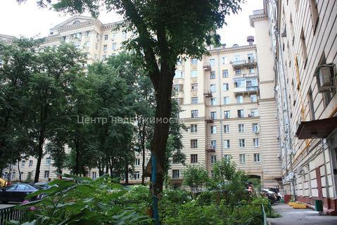Продам комнату метро Электрозаводская - Фото 1