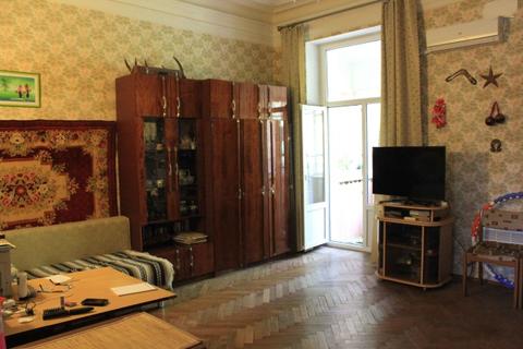 1-к квартира в Ялте на ул.Кирова - Фото 1