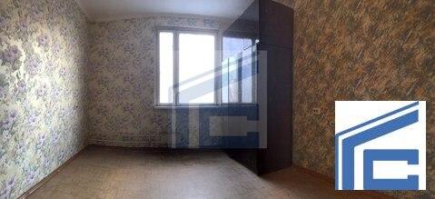 Продается комната в 2-х комнатной квартире ул. Ореховый бульвар д.25 - Фото 3