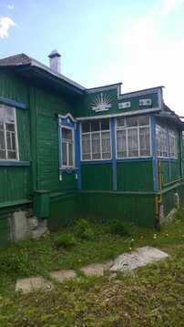 Продаю дом Москва Калужское шоссе д. Софьино - Фото 1