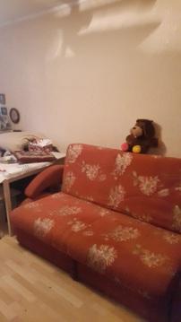 Однокомнатная квартира в Дедовске. - Фото 3