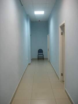 Продам здание: 385 кв.м, м.Водный стадион - Фото 4