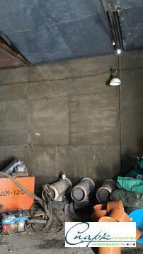 Земельный участок 60соток и гараж 434,4 кв.м, г.Выборг, Цена:12400000 - Фото 3