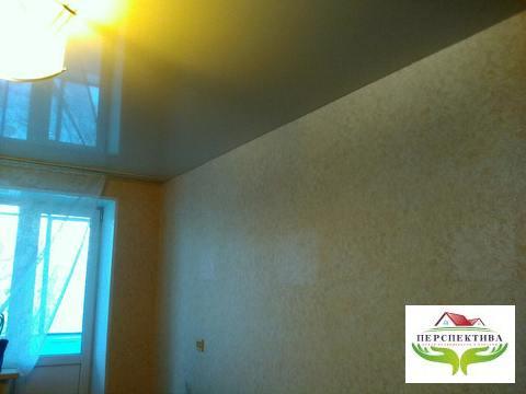 Продам 1-комнатную квартиру по ул. Терешковой, д.29 - Фото 4