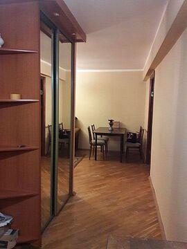 Сдается 3-х комнатная квартира на длительный срок. - Фото 4