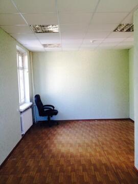 Офисное помещение 25 кв.м - Фото 3