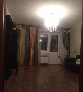 3 я квартира - Фото 5