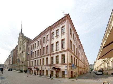 Офисный блок 214 кв м на невский проспект - Фото 3
