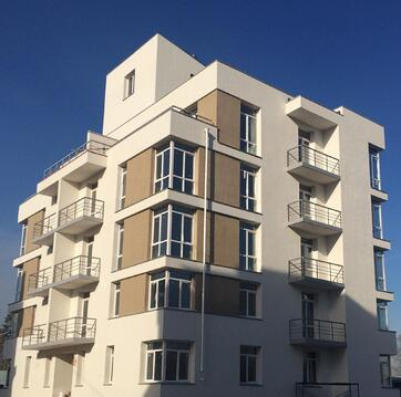 Продам квартиру-студию в Аристово-Митино - Фото 2