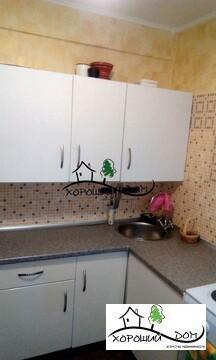 Продается 2-комнатная квартира в Зеленограде корпус 446. - Фото 1