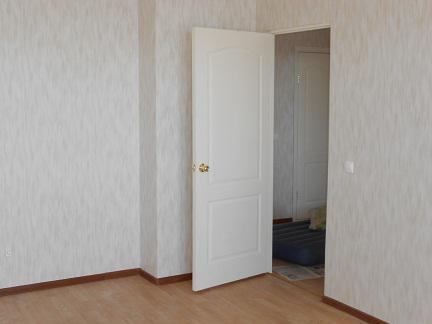 Сдается 2-х комнатная квартира в Москве, Ленинградское ш, 108 - Фото 1