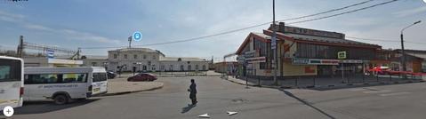 Сдам в Аренду псн - 110м2, Собственник - Фото 1
